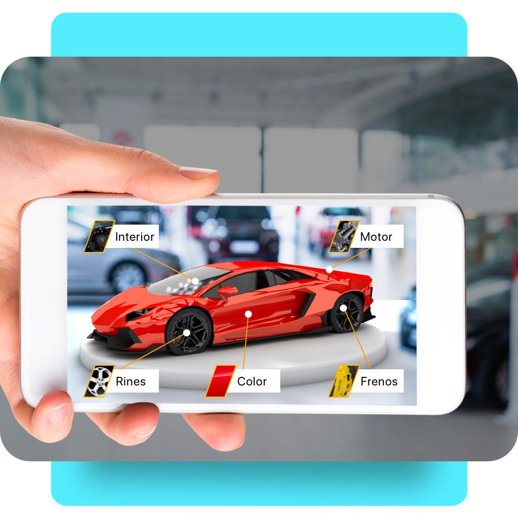 en_tienda_mobile_2