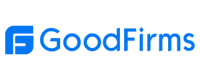 goodfirms_logo-2